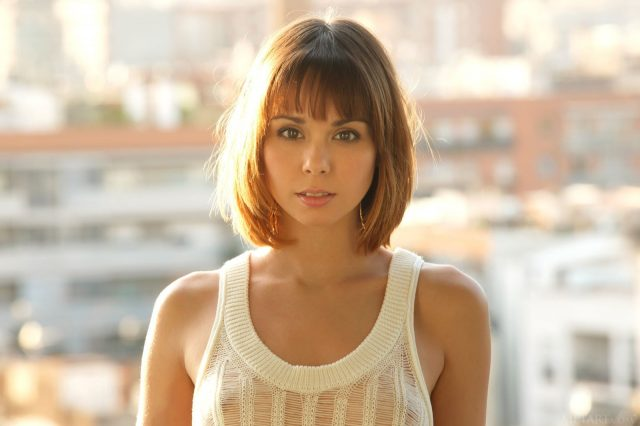 ARIEL REBEL Biography Wiki, Age, Height, Weight, Facts